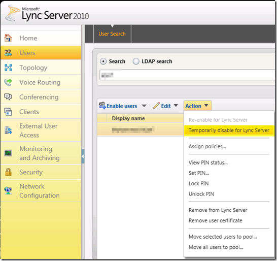 2014-12-26 13_13_57-Disable Vs. Remove Lync User - Microsoft OneNote