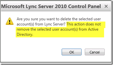2014-12-26 13_16_41-Disable Vs. Remove Lync User - Microsoft OneNote
