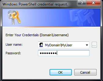 11_02_00-Windows PowerShell